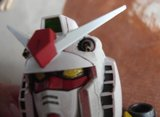 RX-78-02 Gundam head (Gundam the Origin) Th_DSC03253