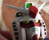 RX-78-02 Gundam head (Gundam the Origin) Th_DSC03254