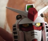 RX-78-02 Gundam head (Gundam the Origin) Th_DSC03255