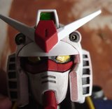 RX-78-02 Gundam head (Gundam the Origin) Th_DSC03257