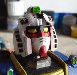 RX-78-02 Gundam head (Gundam the Origin) Th_DSC03259