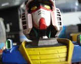 RX-78-02 Gundam head (Gundam the Origin) Th_DSC03281