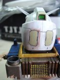 RX-78-02 Gundam head (Gundam the Origin) Th_DSC03324