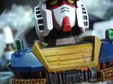RX-78-02 Gundam head (Gundam the Origin) Th_DSC03326