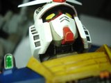 RX-78-02 Gundam head (Gundam the Origin) Th_DSC03327