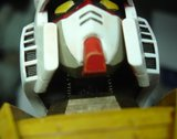 RX-78-02 Gundam head (Gundam the Origin) Th_DSC03328