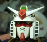 RX-78-02 Gundam head (Gundam the Origin) Th_DSC03330