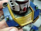 RX-78-02 Gundam head (Gundam the Origin) Th_DSC03334