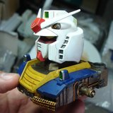 RX-78-02 Gundam head (Gundam the Origin) Th_DSC03335