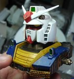 RX-78-02 Gundam head (Gundam the Origin) Th_DSC03336