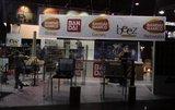 Japan Expo les photos Th_DSC02557