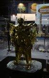 Japan Expo les photos Th_DSC02558