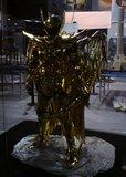 Japan Expo les photos Th_DSC02559