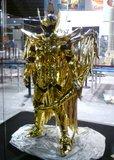 Japan Expo les photos Th_DSC02560