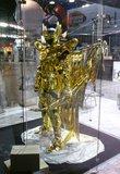 Japan Expo les photos Th_DSC02561