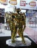 Japan Expo les photos Th_DSC02562