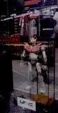 Japan Expo les photos Th_DSC02563