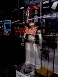 Japan Expo les photos Th_DSC02564