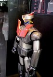 Japan Expo les photos Th_DSC02565