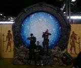 JAPAN EXPO 2009 photos Th_DSC02621