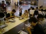JAPAN EXPO 2009 photos Th_DSC02650