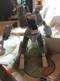 Destroid SPartan 1/72 réédition Bandai Th_DSC06523_zpse1188e15