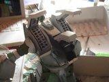 Destroid SPartan 1/72 réédition Bandai Th_DSC06524_zpsa9a56dfa