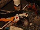 Destroid SPartan 1/72 réédition Bandai Th_DSC06535_zpsc7e2ba97