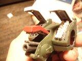 Destroid SPartan 1/72 réédition Bandai Th_DSC06538_zps8533690d