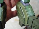 Destroid SPartan 1/72 réédition Bandai Th_DSC06543_zps67496a76