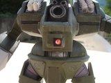Destroid SPartan 1/72 réédition Bandai Th_DSC06553_zpsbd436d52