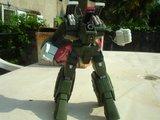 Destroid SPartan 1/72 réédition Bandai Th_DSC06555_zps5901f428