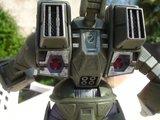 Destroid SPartan 1/72 réédition Bandai Th_DSC06559_zpsb004c432