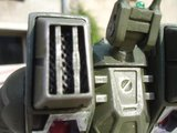 Destroid SPartan 1/72 réédition Bandai Th_DSC06560_zps26d9444a