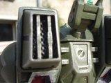 Destroid SPartan 1/72 réédition Bandai Th_DSC06561_zpse4938782