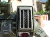 Destroid SPartan 1/72 réédition Bandai Th_DSC06563_zpsfdfcdb35