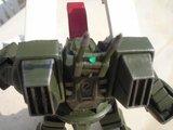 Destroid SPartan 1/72 réédition Bandai Th_DSC06564_zps4e626ec7