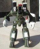 Destroid SPartan 1/72 réédition Bandai Th_DSC06633_zpsf11cb3a7