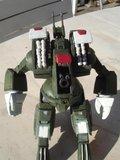 Destroid SPartan 1/72 réédition Bandai Th_DSC06640_zps15ec1027