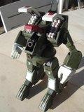 Destroid SPartan 1/72 réédition Bandai Th_DSC06641_zpsad000c79