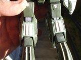 Destroid SPartan 1/72 réédition Bandai Th_DSC06642_zps3d0ab7ee