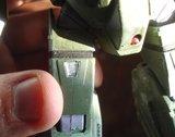 Destroid SPartan 1/72 réédition Bandai Th_DSC06651_zpseee3adc9