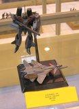 Youli's gallery Th_VF-11-SalonMaquette-1