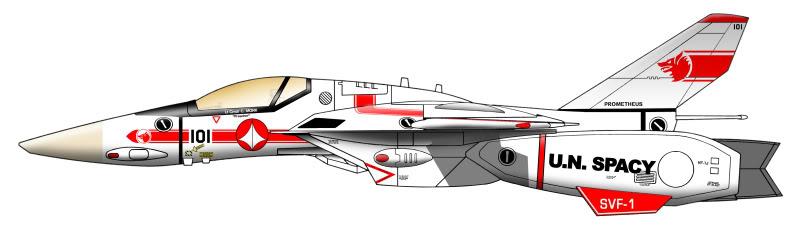 """La VERITABLE """"VF-1"""" Vf1j_svf-1"""