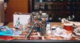 Helldiver 1/35 Soft VInyl Patlabor (kit original Kaiyodo) Th_Helldiver-1