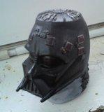 Darth Vader 1/6 Screaming Soft VInyl Th_DSC00004