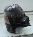 Darth Vader 1/6 Screaming Soft VInyl Th_DSC00007