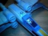 X wing Revell Easy kit pocket Th_DSC00073