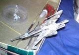 X wing Revell Easy kit pocket Th_DSC00110