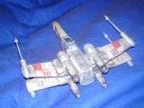 X wing Revell Easy kit pocket Th_DSC00128